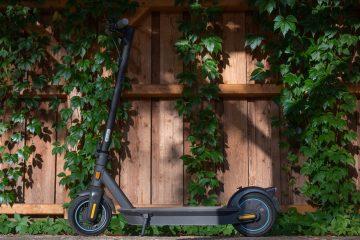 e-scooter-5432641_1920 - kostenloses Foto bei Pixabay